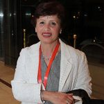 Dr. Maha Al Saheb