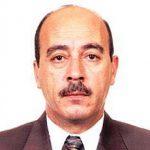 Dr. Mohamed Rasoul Tarawneh
