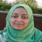 Dr. Nagwa Nashaat