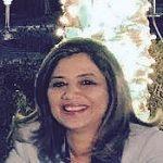 Dr. Oraib Alsmadi