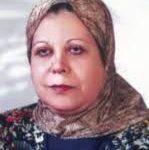 Prof. Taghreed Farahat