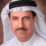 dr_hussain_abdul_rahman_al_rand