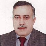 Abdul-Muneum-Al-Dabbag