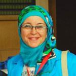 Fatima-Zohra-Mchich-Almi