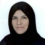 Hayfa-Hamad-Abdalla-Faris