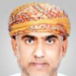 Mohamed-AlShafie