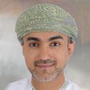 Dr.-Abdulhakim