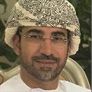 Ibrahim-Al-Gaithi