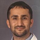 Khalid-AlHashmi