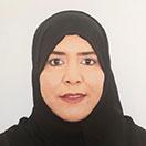 Muna-Al-Tarshi