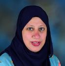 Sulayma Al Lamki