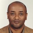 Abdellah Yetmgeta