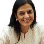 Dr. Chitra photo
